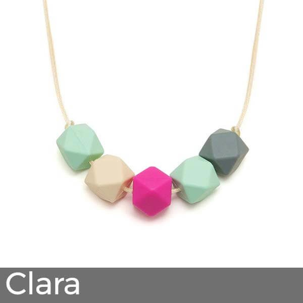 Lara _ Ollie - Clara