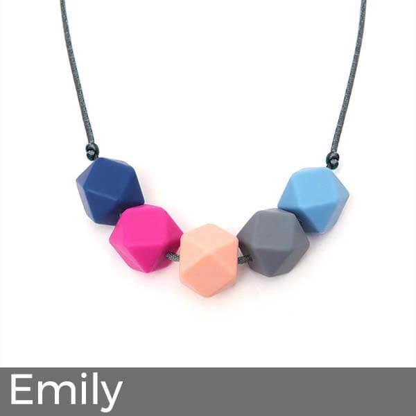 Lara _ Ollie - Emily