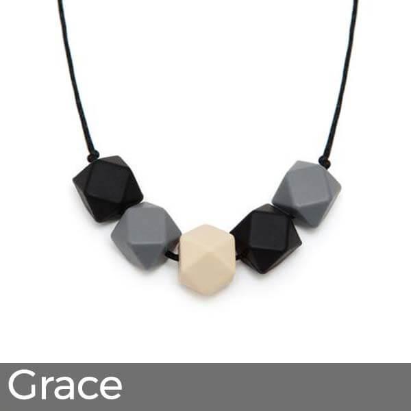 Lara _ Ollie - Grace