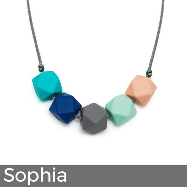 Lara _ Ollie- Sophia