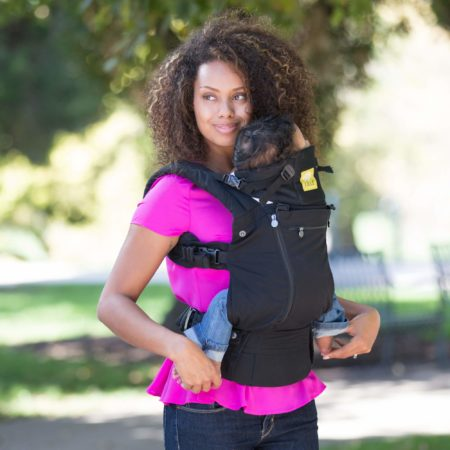 lillebaby complete all seasons uk free delivery discount code black