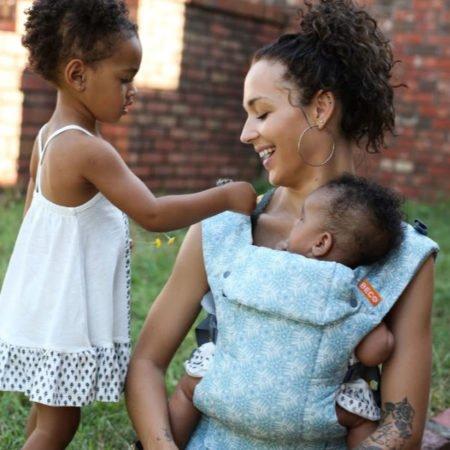 beco gemini uk free delivery discount code ergonomic newborn baby sling carrier lifestyle turbine pattern