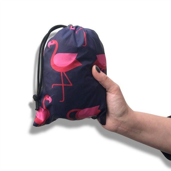 bundle bean rain cover flamingo uk compact product