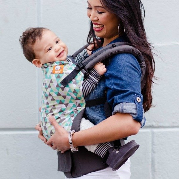 tula baby carrier Equilateral free delivery uk sling library shop london