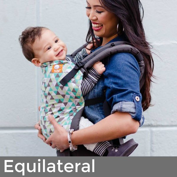 tula baby carrier equilateral uk ergonomic