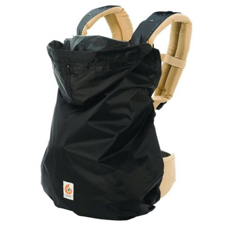 ergobaby rain cover free delivery uk