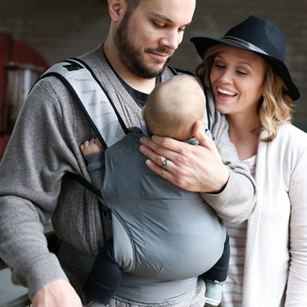 boba air ultralight baby carrier uk free delivery discount code