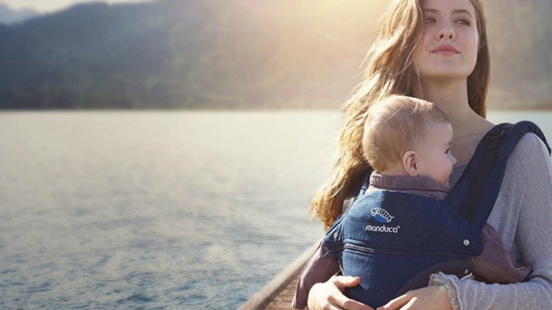 manduca baby carrier uk review free delivery
