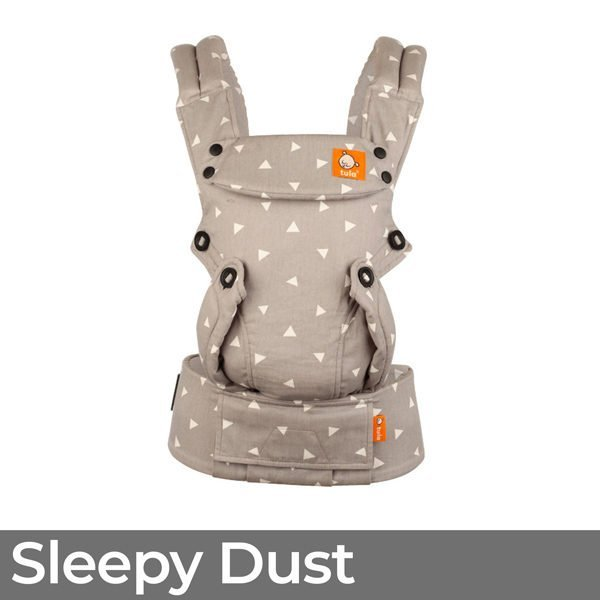 tula explore baby carrier ergonomic uk free delivery discount code sleepy dust product shot
