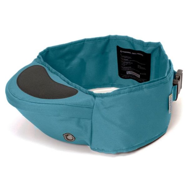 hippychick hip seat teal carrier toddler carrier uk free delivery discount code