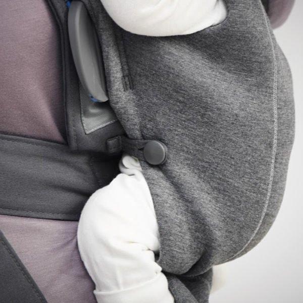 babybjorn bjorn baby carrier mini ergonomic easy newborn baby carrier uk