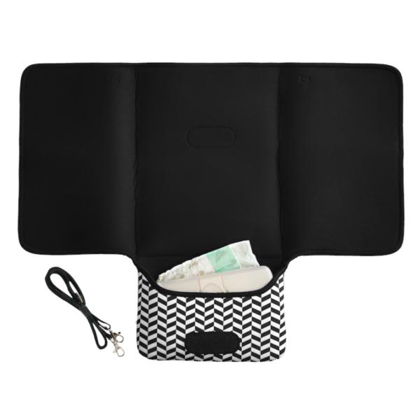baby change mat travel bag uk review