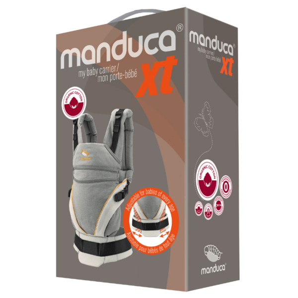manduca xt uk ergonomic baby toddler carrier discount code free delivery