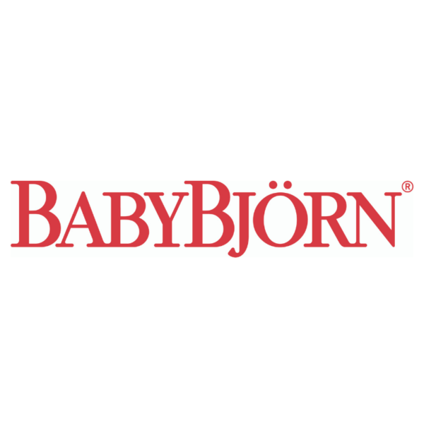babybjorn baby bjorn ergonomic newborn baby carrier logo harness papoose uk free delivery