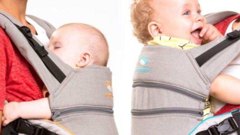 manduca xt baby carrier review uk