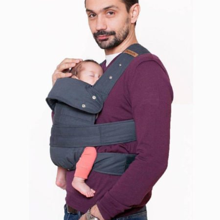 marsupi baby carrier uk review discount code free delivery