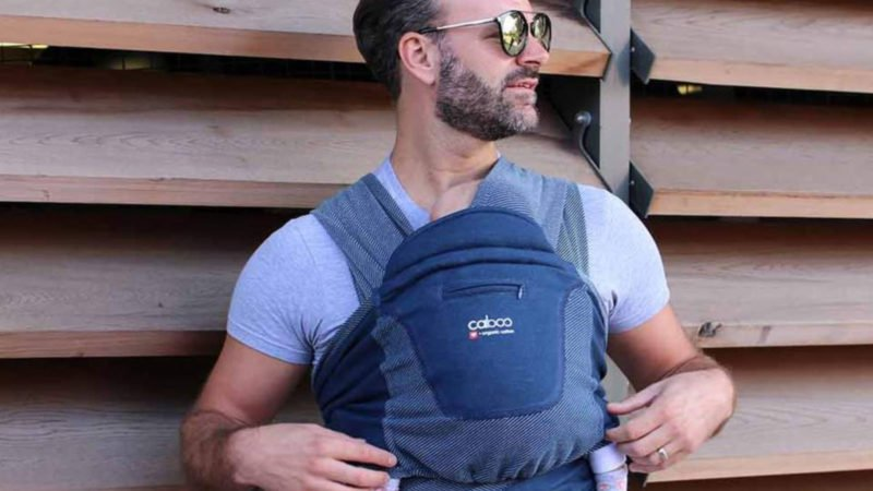 close caboo review ergonomic baby wrao sling carrier which one uk