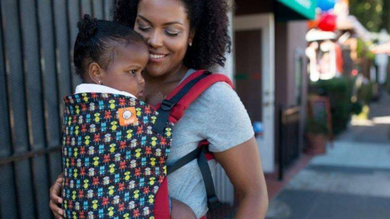 vest toddler carrier tula reviews