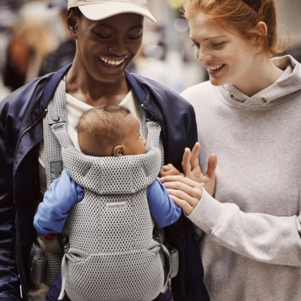 babybjorn baby bjorn discount code baby carrier move new ergonomic air mesh cool baby carrier mums dads easy newborn sling uk review new free delivery